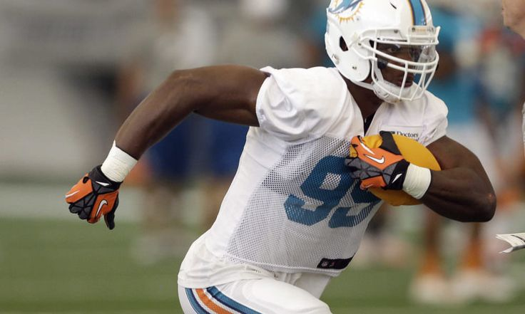 Seahawks could see big return from signing Dion Jordan = Seattle Seahawks head coach Pete Carroll channeled his inner Bill Belichick on Tuesday by signing former Miami Dolphins defensive end Dion Jordan. On the surface, the 2013 No. 3 overall pick is a low-end player that didn't even make the Dolphins' active roster last season, but beneath the surface there is still high-end value that…..