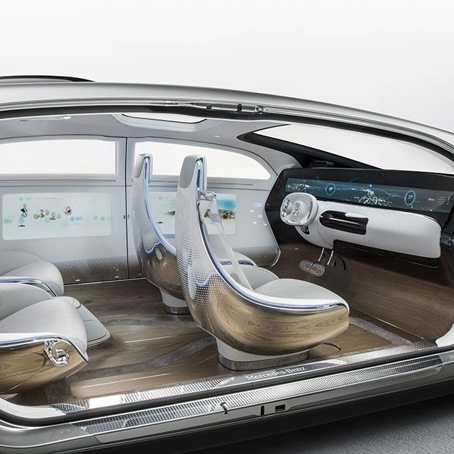 17 best images about mercedes benz f 015 luxury in motion for Mercedes benz offers usa