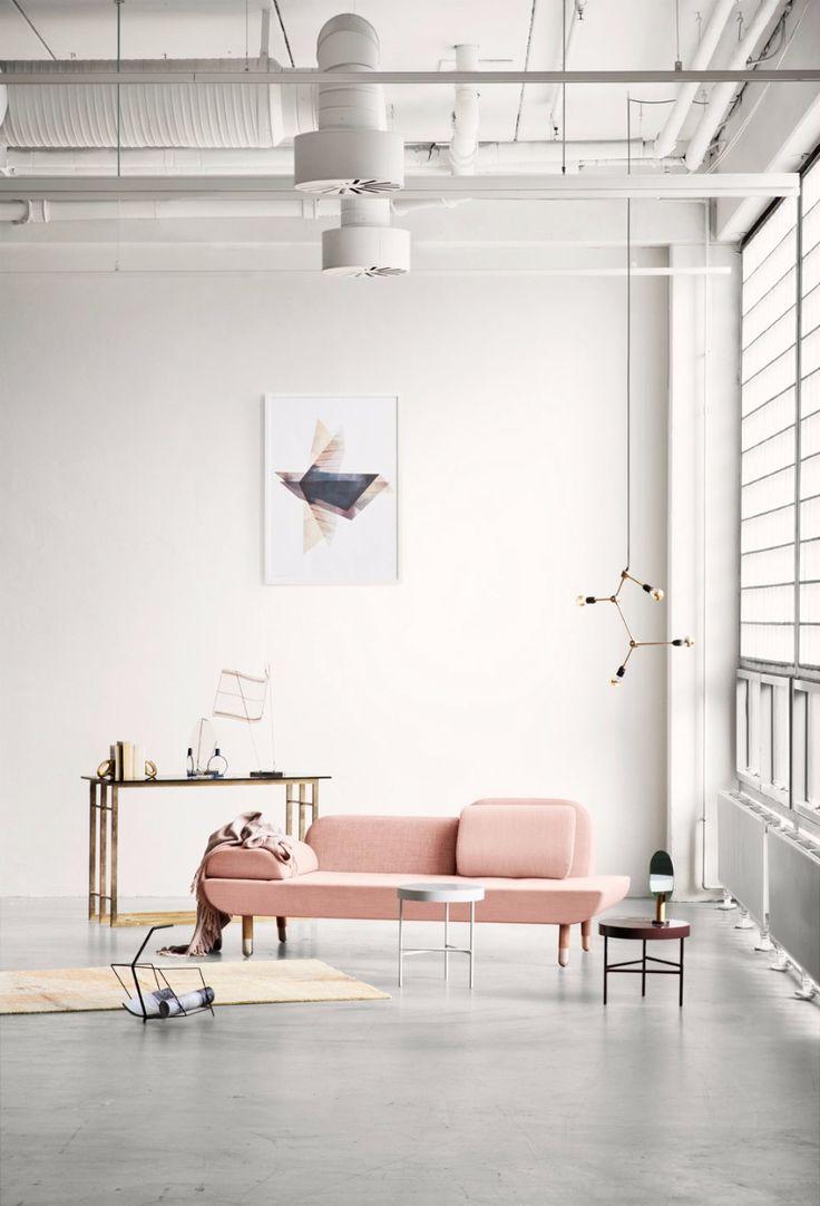 406 best Klassisch Wohnen images on Pinterest | Innenarchitektur ...