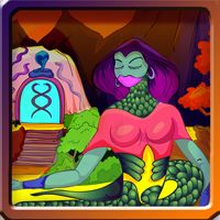 FREEDOM FROM SNAKE ISLANDis a fabulous point and click type new escape game developed by the ENA Game Studio for free. Imagine a situation that you were locked inside the snake island and there is only one way to escape from the snake island and Now as a
