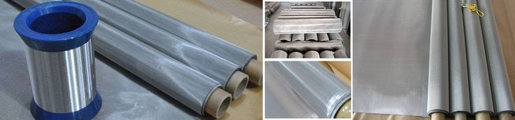 Materials: 304 302 304L 316 316L stainless steel wire, can be made according to the customers requirement.  Weaving and characteristics: plain weave. Twilled weave, Dutch weave,stainless steel wire mesh is heat-resisting, acid-resisting, wear-resisting, corrosion-resisting.