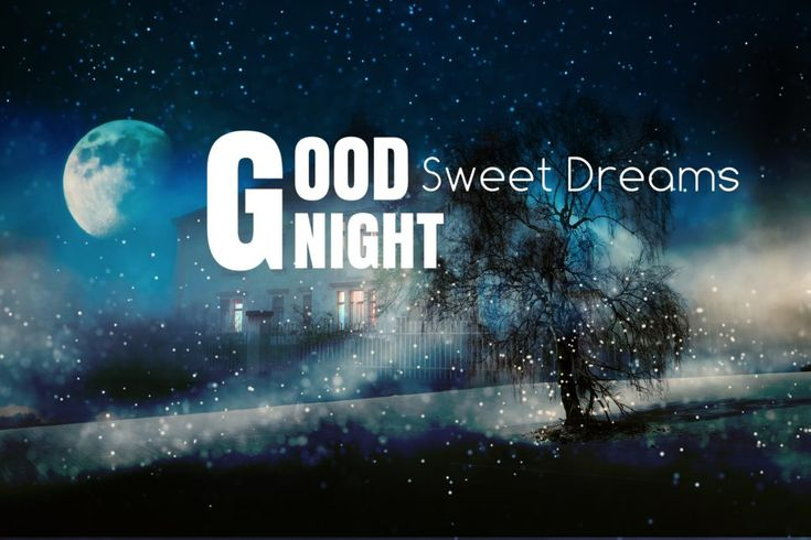 Good Night 4k Hd Wallpaper 1 Good Night Quotes Fun Quotes Funny Good Night Gif