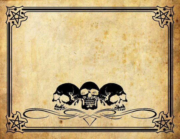 658 best Free Halloween Printables & Labels images on Pinterest