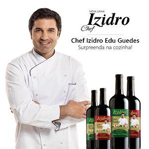 Lasanha de abóbora com gorgonzola e tomate assado | Receitas Edu Guedes – Site Oficial