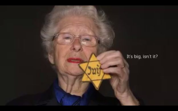 the story of blima a holocaust survivor In the story of blima: a holocaust survivor, author shirley russak wachtel presents scenes depicting the worst that human beings are capable of, and the best she .