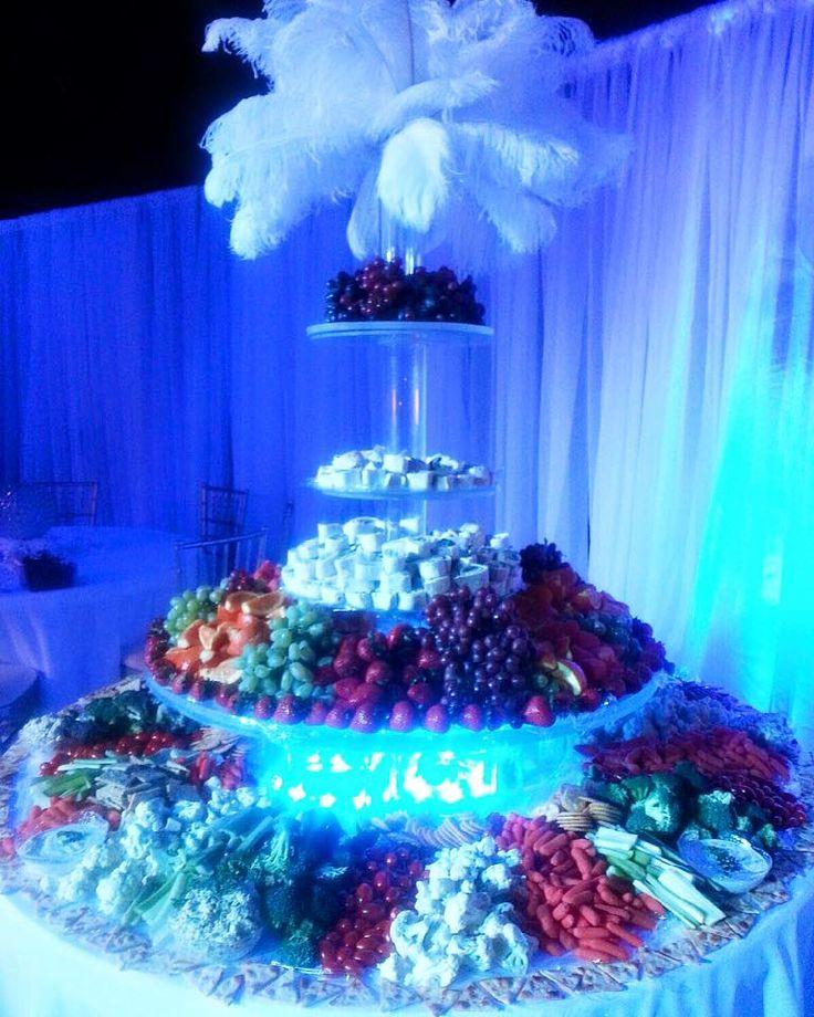 Elegant Party Decoration Ideas: 65 Best Rocia's Images On Pinterest