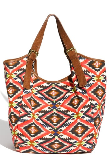 Twelfth Street by Cynthia Vincent Canvas Tote: Bags Inspiration, Awesome Handbags, All Canvas, Cool Bags, Bags Lady, Vincent Canvas, Bags Bags, O' Woman S Handbags, Bags It