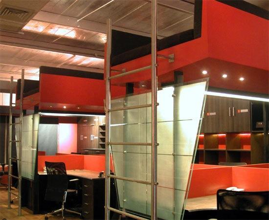 19 besten Cool Office Spaces Bilder auf Pinterest Büros - buro zukunft trends modernen arbeitsplatz