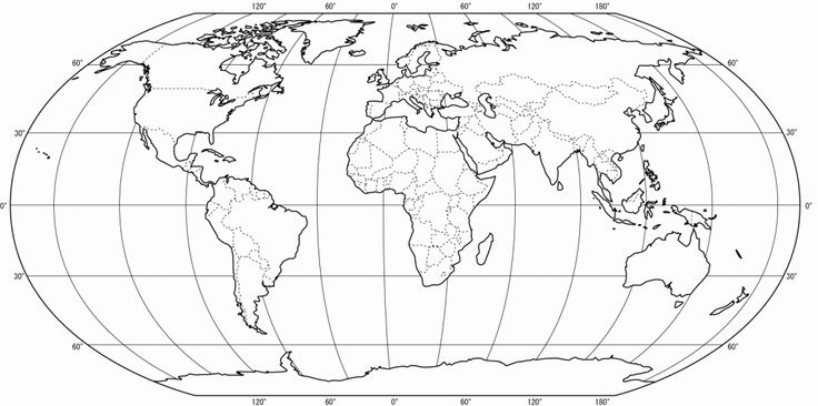 FIAR Use in conjunction with large map and story disks Color the - new google world map printable