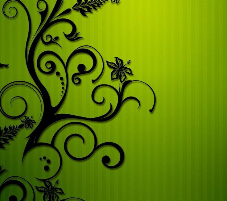 resumen imagen - patrones de imágenes, colores, fondos de pantalla, fondos de vector verde negro fondo 1080x960 resumen fondo