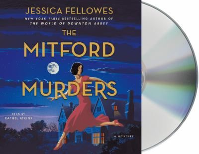 Florence Nightingale Shore, goddaughter of her famous namesake—is killed on a train in broad daylight, and Louisa and Nancy find themselves entangled in the crimes of a murderer who will do anything to hide their secret..