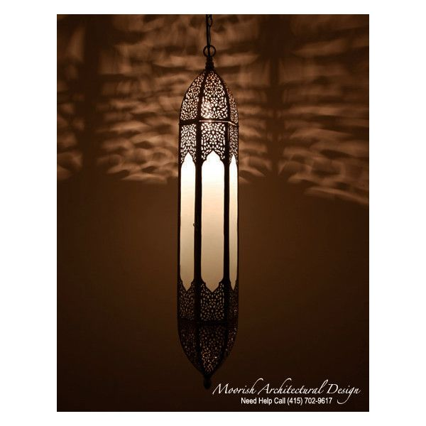 Bathroom Lighting Fixtures Nyc 69 best moroccan bathroom lighting images on pinterest | moroccan