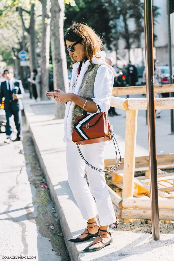 pfw-paris_fashion_week_ss17-street_style-outfits-collage_vintage-olympia_letan-hermes-stella_mccartney-sacai-107