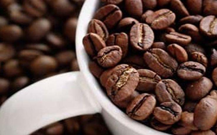 Astro Café Descafeinado (100% arábica, Sul de Minas e Mogiana Paulista): processo canadense Swiss Water = não utiliza solventes químicos