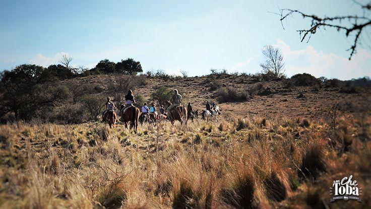 Vamos terminando nuestra recorrida por la localidad turística de Santa Rosa del Valle de Calamuchita,uno de los destinos más buscados de las Sierras de Córdoba. Experiencia Santa Rosa de Calamuchi…