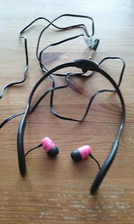 Diederik-Wierenga: @loopmaatjes @ActionNederland hardlopen met muziek...