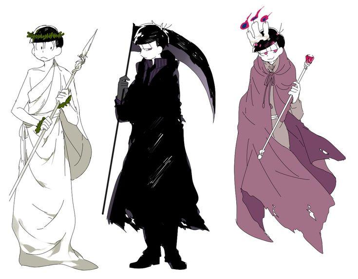 宗教松 - Búsqueda de Twitter