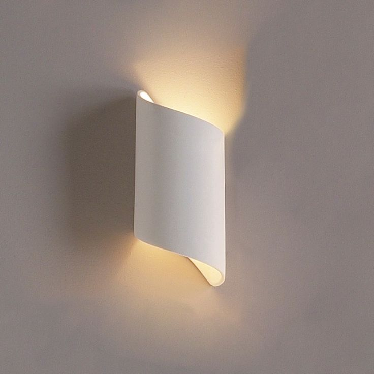 Contemporary Switched Wall Lights : 17 Best ideas about Wall Sconces on Pinterest Sconces, Diy house decor and House decorations