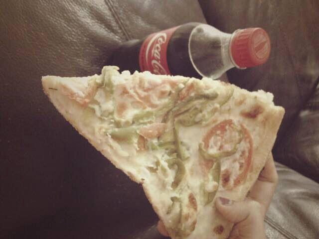 Yummy !!!!!