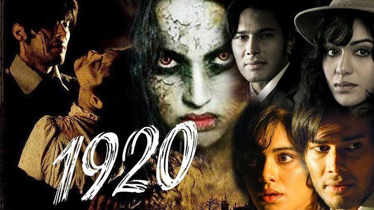 Free 1920 (2008) Full Hindi Horror Movie | Rajneesh Duggal, Adah Sharma, Indraneil Sengupta Watch Online watch on  https://free123movies.net/free-1920-2008-full-hindi-horror-movie-rajneesh-duggal-adah-sharma-indraneil-sengupta-watch-online-2/
