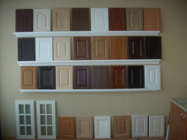 cabinet refacing material type doors cabinet refacing