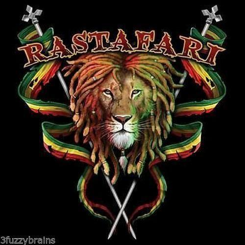 1000 ideas about rasta lion on pinterest rasta art