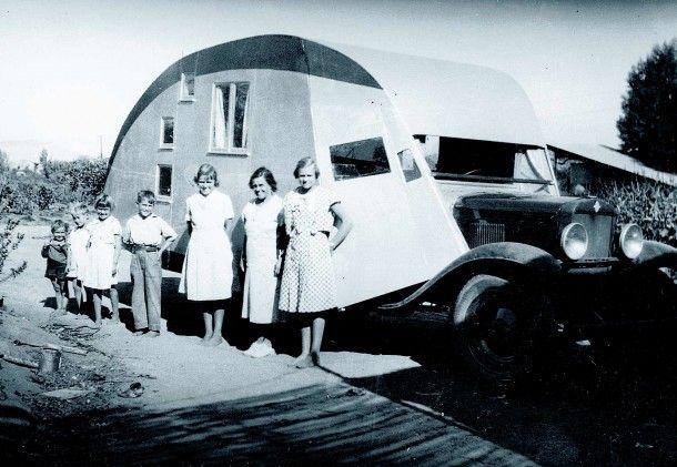 DorothyGalley - Silver Bullet 1935
