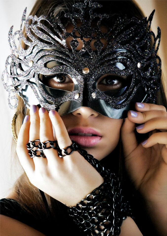 214 best Gothic Masquerade Masks images on Pinterest ... Masquerade Ball Photography