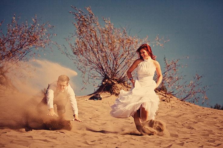 #wedding #bride #groom #funny