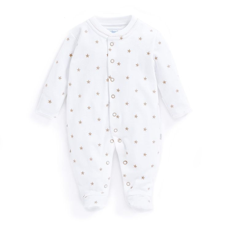 25 best Baby Clothes images on Pinterest | Bebe, Babies clothes ...