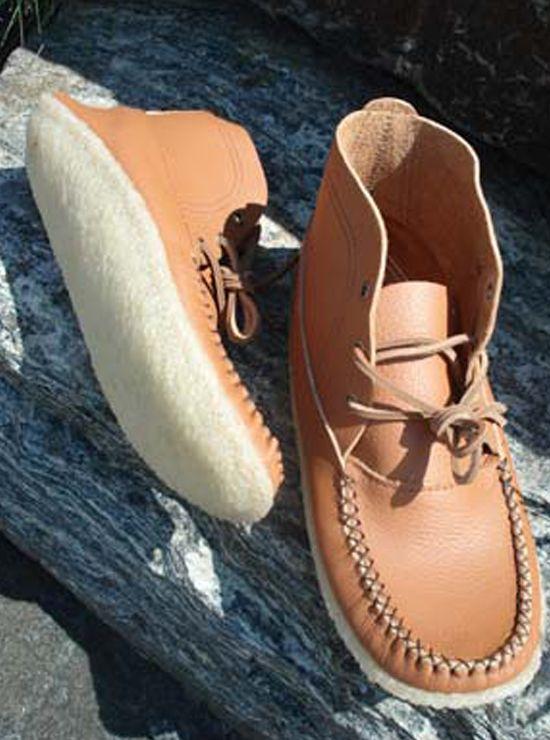 1000 Ideas About Rubber Boots For Men On Pinterest Rain