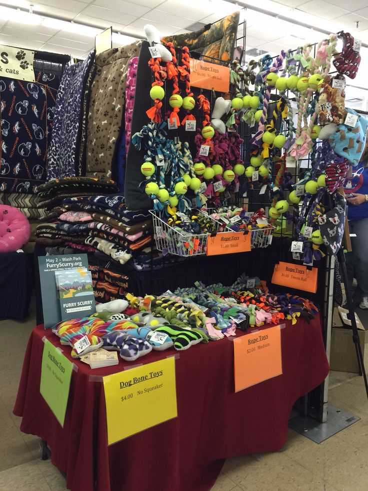 17 best images about craft show display ideas on pinterest for Concrete craft colorado springs