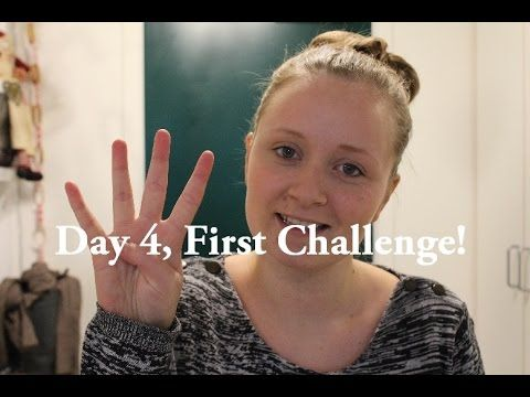 """How To Lose Weight """"Challenge, Update And A Key"""" Episode 9 https://www.youtube.com/watch?v=UHsJ4Fx9L34"""