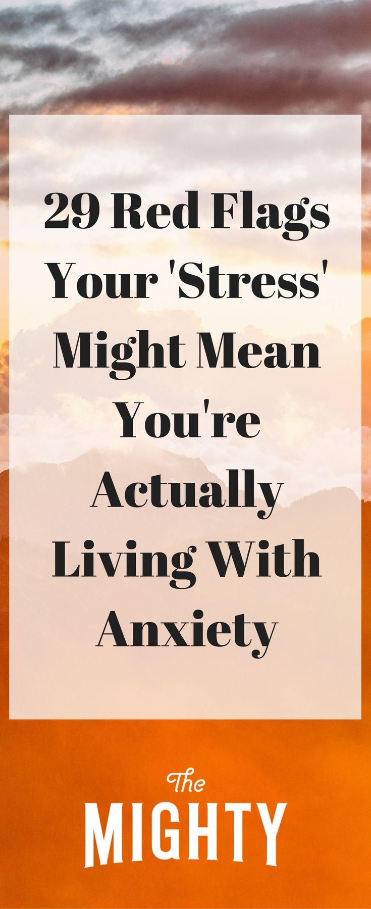 Best 25+ Psychological stress ideas on Pinterest | Stress ...