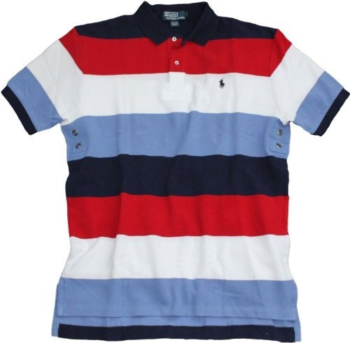 7abfc6fd 70 best images about Ralph Lauren Men's Clothing on Pinterest | Big & tall, Ralph  lauren and Polos