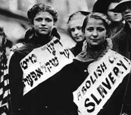 March 25, 1911, New York City – There were many who saw it coming. Dangerous workplace conditions were one of the many targets of the labor movement of the late 19th/early 20th centuries. A…