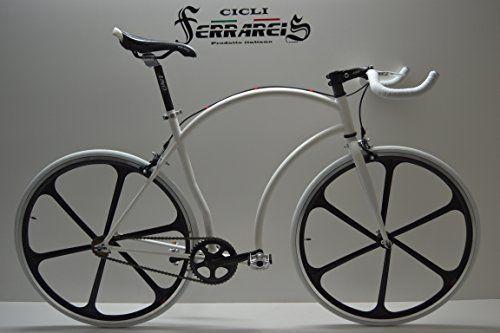 fixed Cicli Ferrareis…