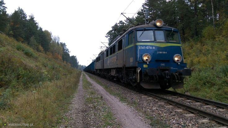 ET41-076