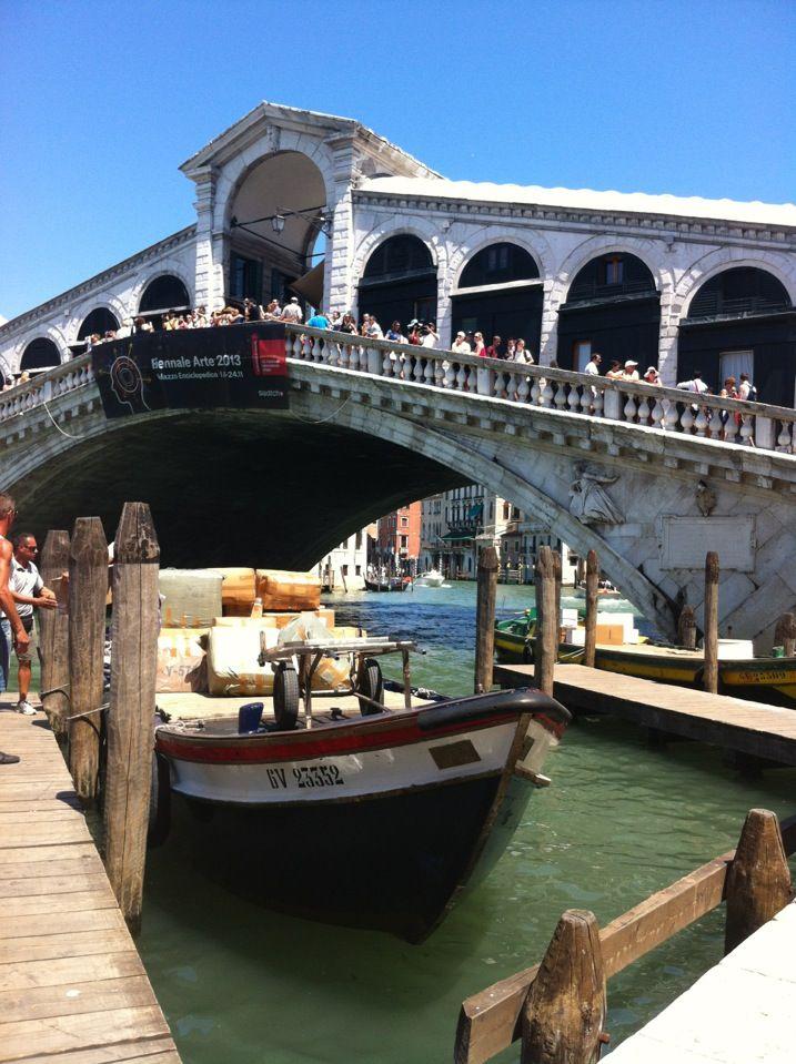 Venezia Collezioni Giacometti ( on facebook or write at collezionigiacometti@yahoo.it )