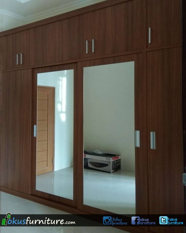 "64 Suka, 4 Komentar - Furniture custom minimalis (@fokusfurniture) di Instagram: ""Lemari pakaian project @jagakarsa  #lemarijagakarsa #jagakarsa #Lemari #lemariminimalis #lemarihpl…"""