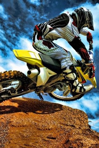 ★ Sports  motorbikes