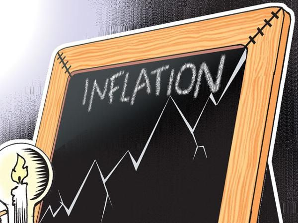India confident of managing inflation despite prospects of sub-par monsoon: Jayant Sinha - The Economic Times