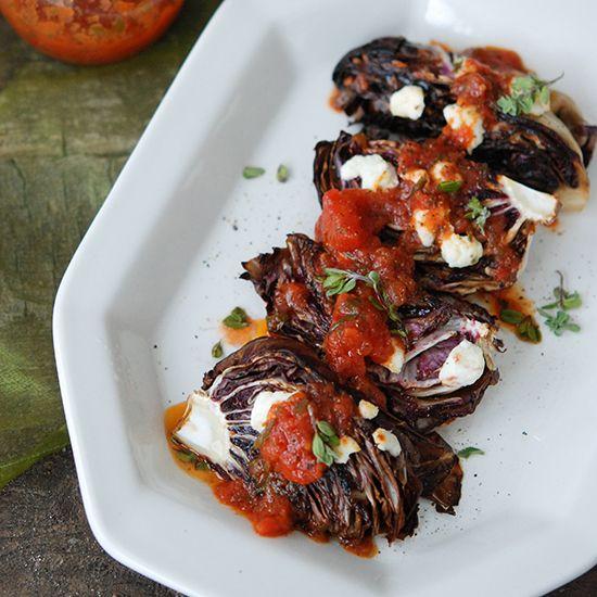 ... cookin mama on Pinterest | Pretzel crisps, Bruschetta and Appetizers