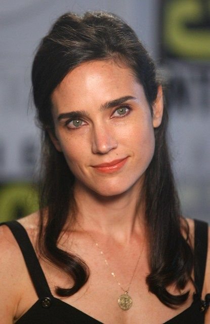 What Happened to Jennifer Connelly - News & Updates  #actress #jenniferconnelly http://gazettereview.com/2017/01/what-happened-to-jennifer-connelly-news-and-updates/