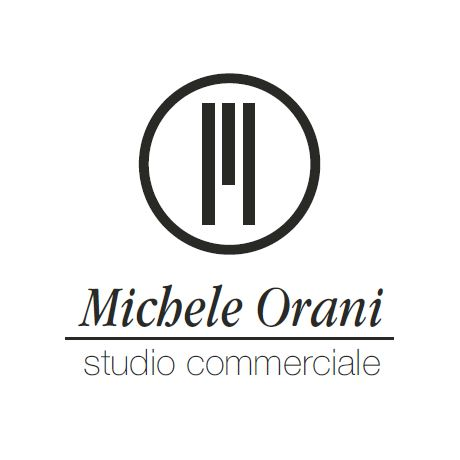 My Logos by Artdisk | Arianna Ciccarelli , via Behance (Accounting firm)