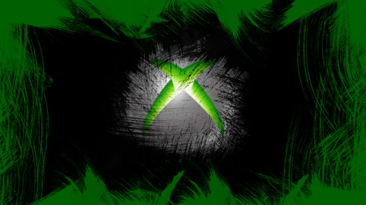 Wallpaper For Xbox Free e Plans Ideas Picture