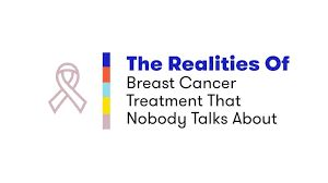 Image result for breast cancer photos