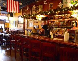 Savannah Bars, Pubs: 10Best Bar, Pub Reviews
