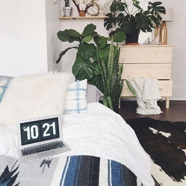 Master Bedroom Bed Designs Girls Bedroom Bed Bedroom Blue Paint Colors Zebra Bedroom Accessories: Best 25+ Mirror Over Bed Ideas On Pinterest