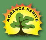 Agbanga Karite